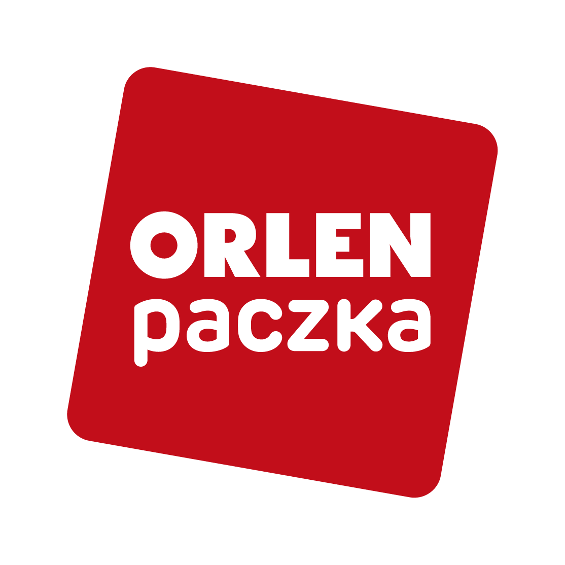 kurierIkony/orlen-paczka